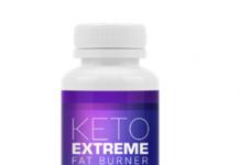 Keto Extreme - pris - virker det- køb - erfaring