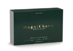 MagniCharm - pris - erfaring - virker det - køb