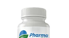 PharmaFlex Rx - erfaring - køb- virker det - pris