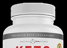Keto Pure - erfaring - virker det - køb - pris