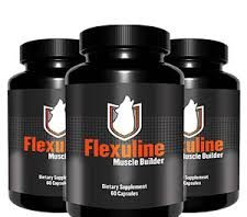 Flexuline - pris - virker det - køb - erfaring