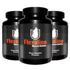 Flexuline - pris - køb - erfaring