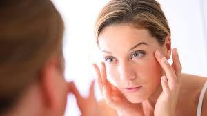 Nolatreve Skin - bivirkninger