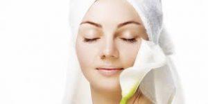 Nolatreve Skin - forum - virker det - anmeldelser