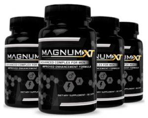 MagnumXT - køb - erfaring - pris