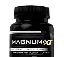 MagnumXT - køb - erfaring - pris - virker det