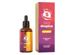 SlimDropico - køb - erfaring - pris