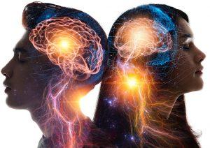 Mind Booster - bivirkninger