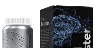 Mind Booster - køb - pris - virker det - erfaring