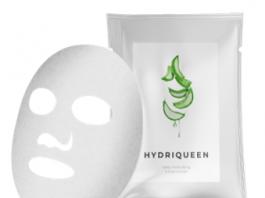 Hydriqueen - erfaring - køb - pris - virker det