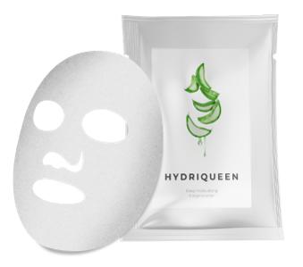 Hydriqueen - køb - erfaring - pris