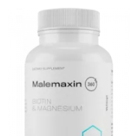 Malemaxin 360 - pris - virker det - køb - erfaring