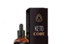 Keto Core - erfaring - pris - virker det - køb