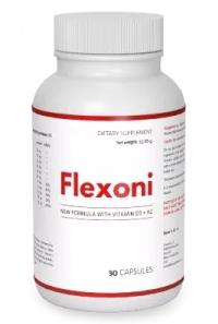 Flexoni - køb - pris - virker det - erfaring